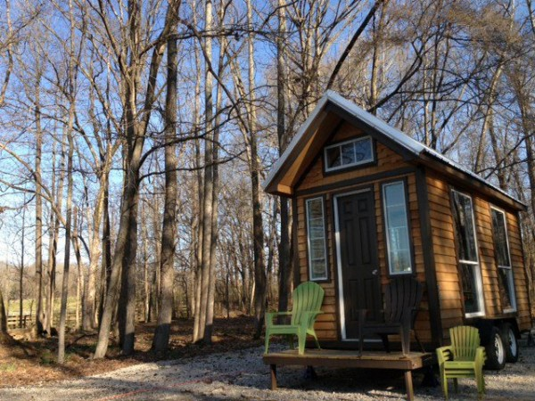 papaws-cabin-tennessee-tiny-homes