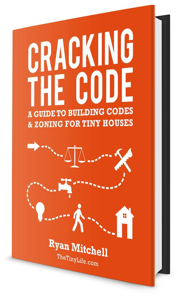 Guide for Building Codes and Zoning for Tiny Houses