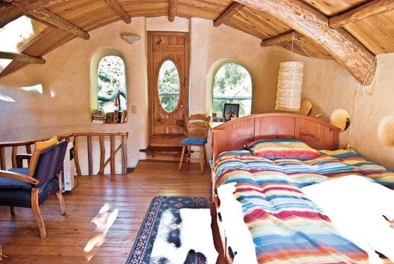 tiny house interiors design interior floor plans cob small ideas philippines