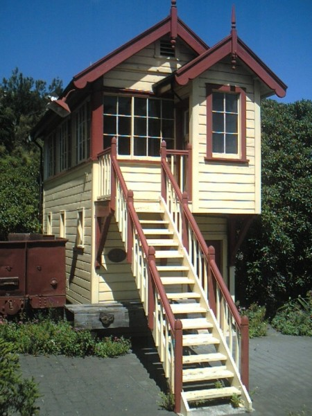 Two story tiny house tiny house pins for Small two story house