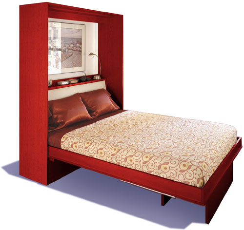multifunction-murphy-bed-table-2