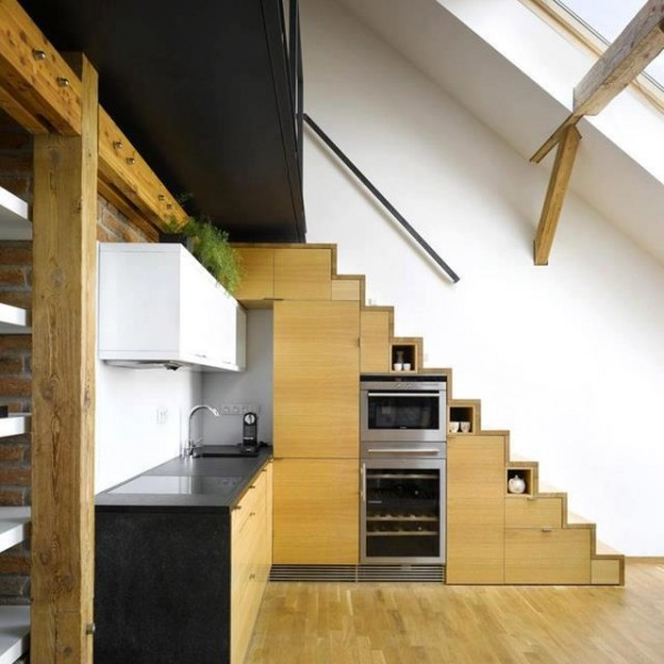 stairs-appliances