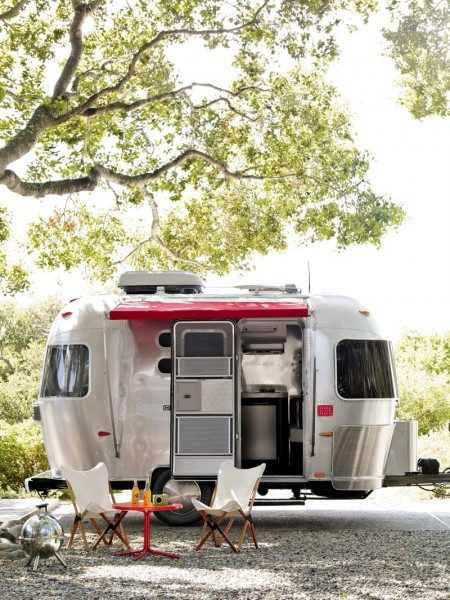 tiny-airstream-living
