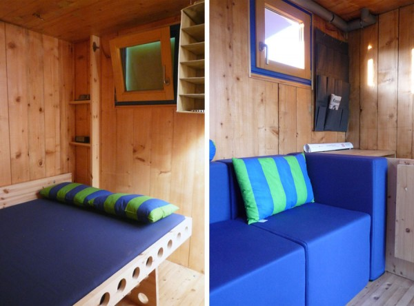 homebox-portable-tiny-house-02
