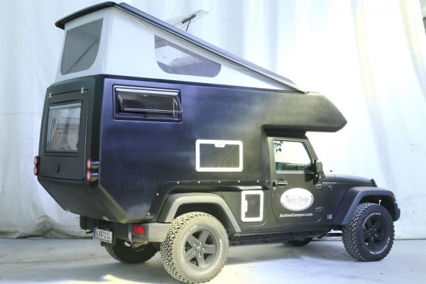 jeep-action-camper-rv-02