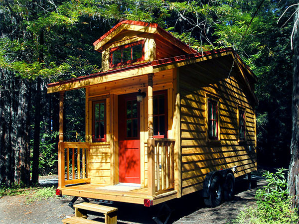 linden-20-tiny-house-01
