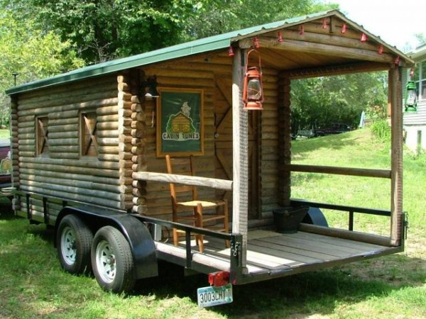 log-cabin-on-wheels-for-sale-05