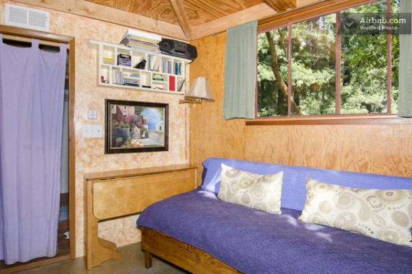 mushroom-dome-micro-cabin-vacation-rental-012