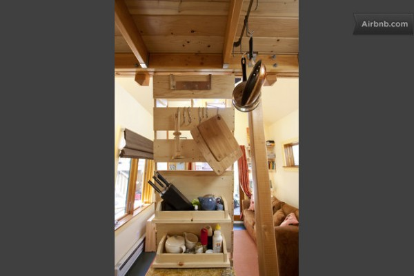 tiny-house-in-berkeley-ca-vacation-rental-012