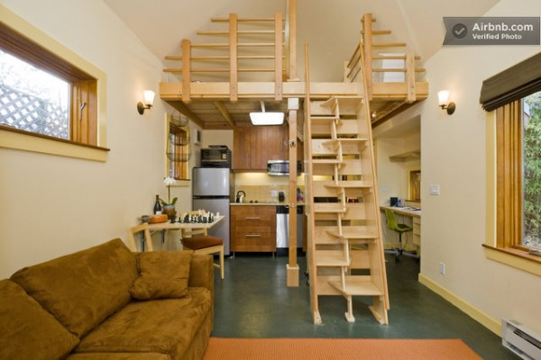 tiny-house-in-berkeley-ca-vacation-rental-04