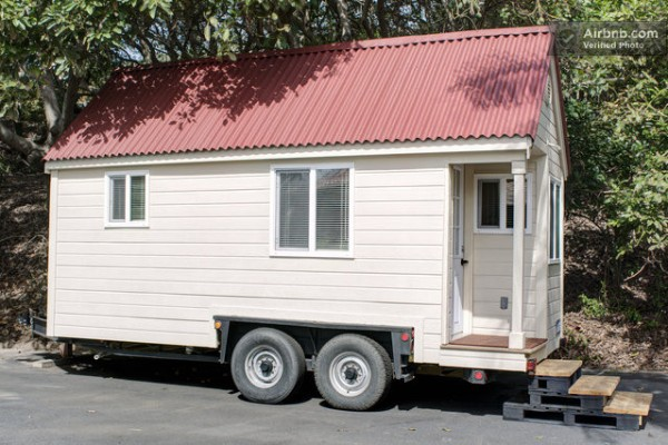 tiny-house-rental-010