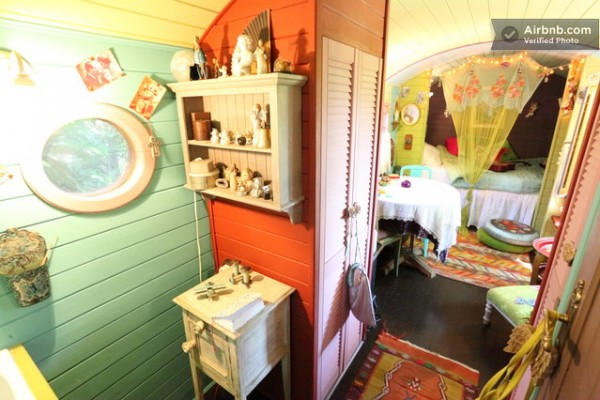 gypsy-tiny-house-inside