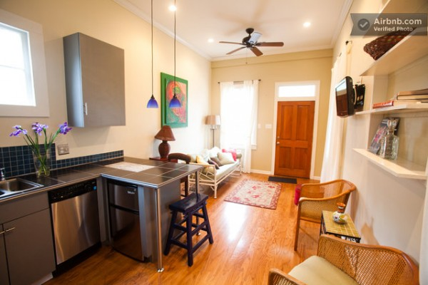shotgun-shack-tiny-house-in-new-orleans-vacation-rental-07
