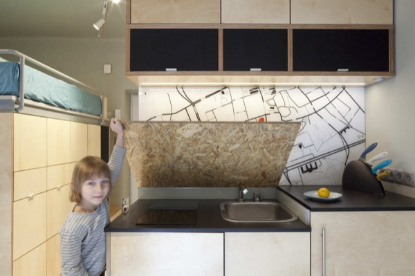 273-sq-ft-tiny-apartment-in-warsaw-poland-09