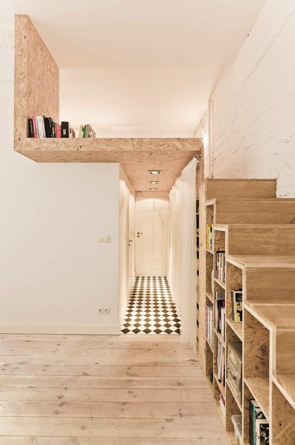 312-sq-ft-tiny-modern-white-apartment-01