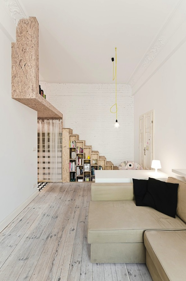 312-sq-ft-tiny-modern-white-apartment-04