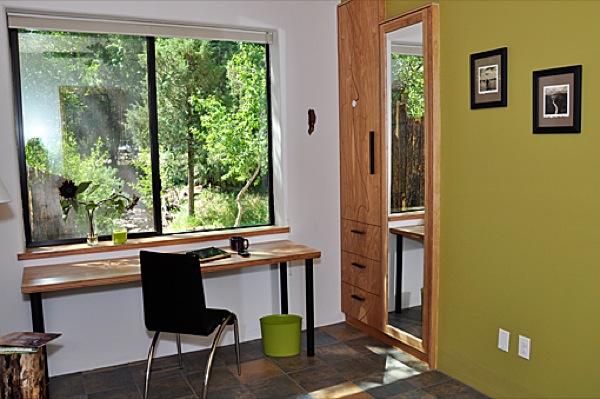 900 SF Modern Eco House-08