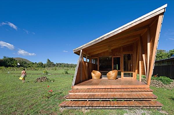 Tiny Prefab Eco Cabanas-09