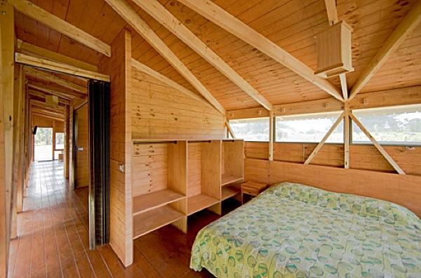 Tiny Prefab Eco Cabanas-14