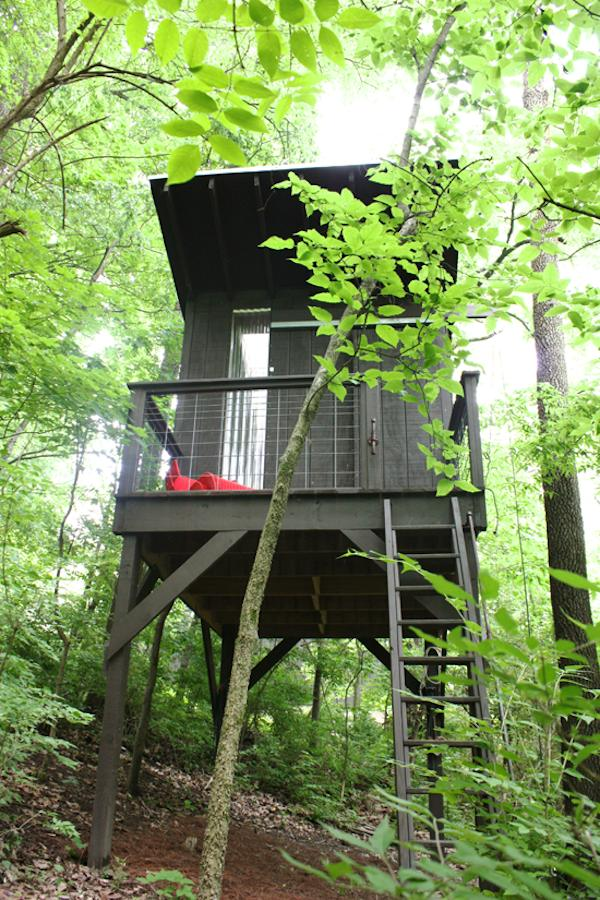 diy-modern-micro-treehouse-cabin-up-in-the-trees