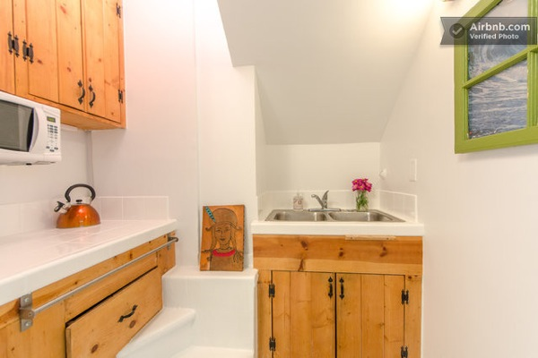 from-basement-to-tiny-and-bright-studio-apartment-conversion-005