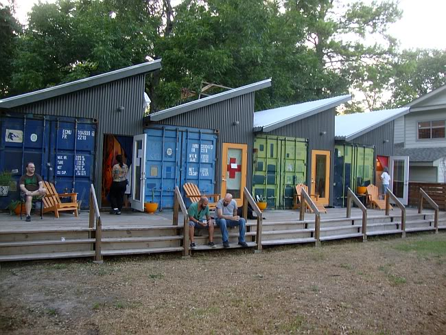 Pics photos shipping container home cabin studio office etc length
