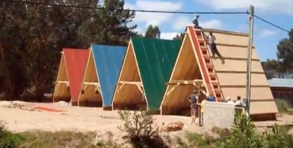 a-frame-construction-0011