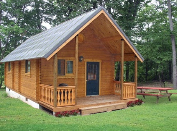 heritage-log-cabin-580-sq-ft-001