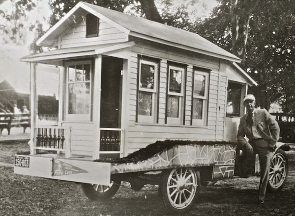model-t-tiny-house-on-wheels-1929-by-charles-miller