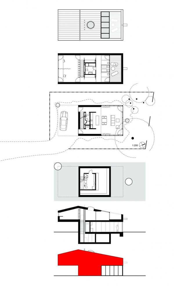 modern-red-small-house-012