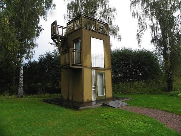 tiny-tower-house