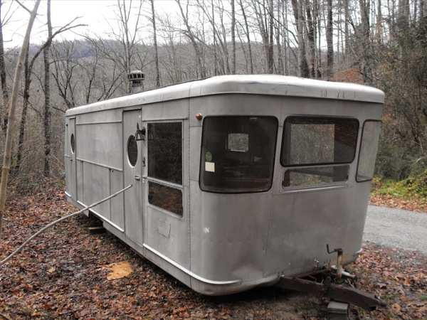 25-spartan-travel-trailer-for-sale-003