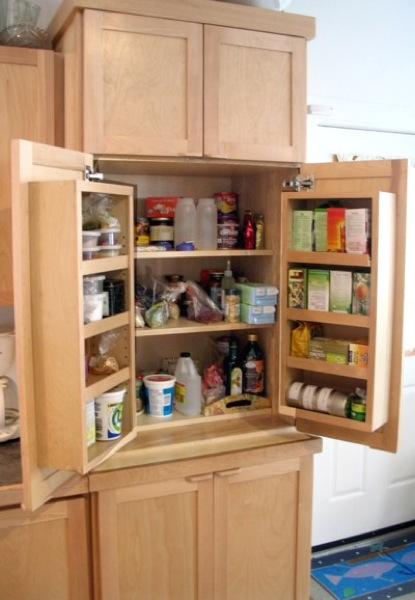 tiny-kitchen-organization-6