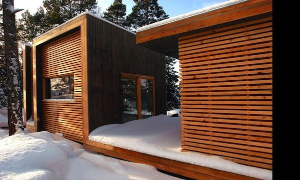 unique-modern-tiny-cabin-small-summerhouse-aaland-003