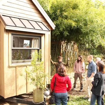 pad-tiny-house-workshops