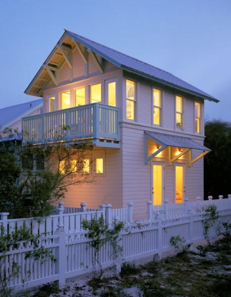 tiny-2-story-cottage