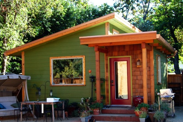 320-sq-ft-20-x-16-tiny-house-plan