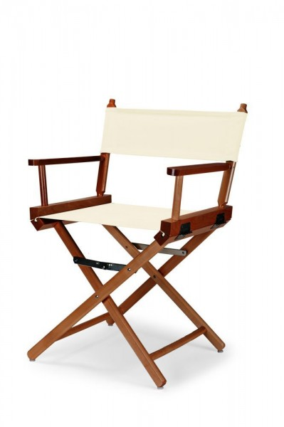 casual-dining-chair