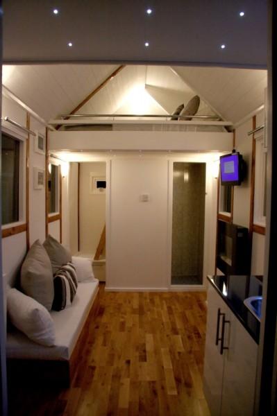 tiny-house-uk-2