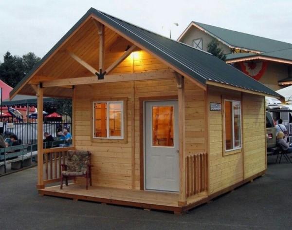 permit-house