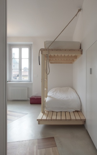 basic-bunk-bed-design