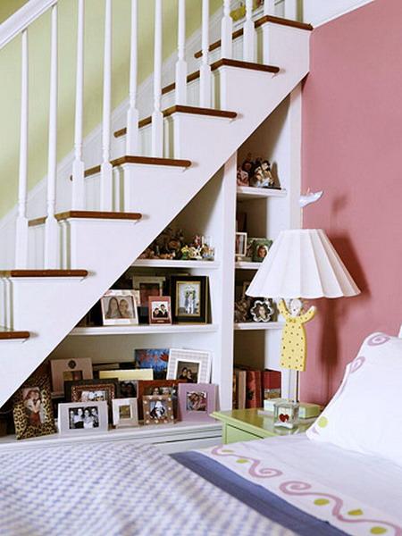 bedroom-under-stairs-storage-3