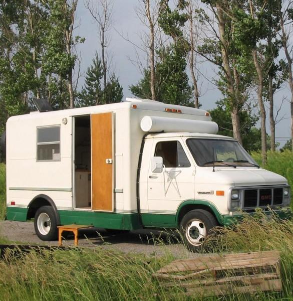 converted-maintenance-van-1