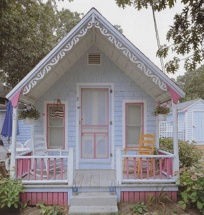 cute-colorful-cottage