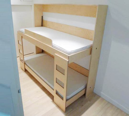 fold-away-bunk-beds-for-tiny-houses-2