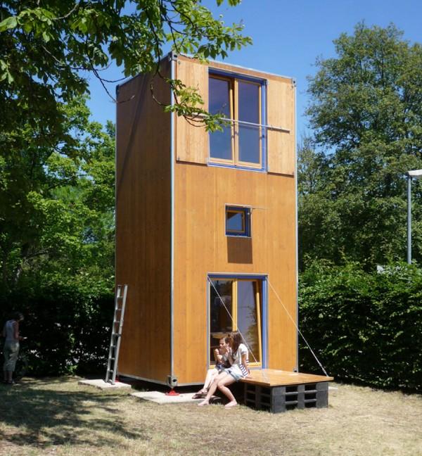 homebox-portable-tiny-house-05