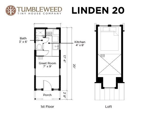 linden-20-tiny-house-013