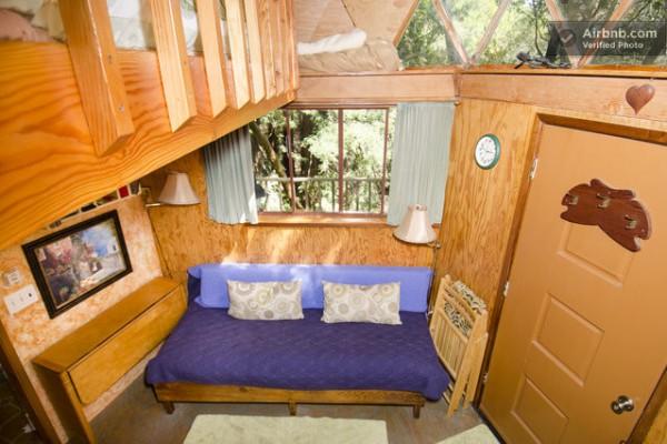 mushroom-dome-micro-cabin-vacation-rental-011