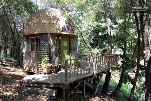 mushroom-dome-micro-cabin-vacation-rental-042