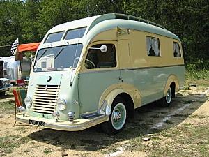 renault-caravane-motorhome